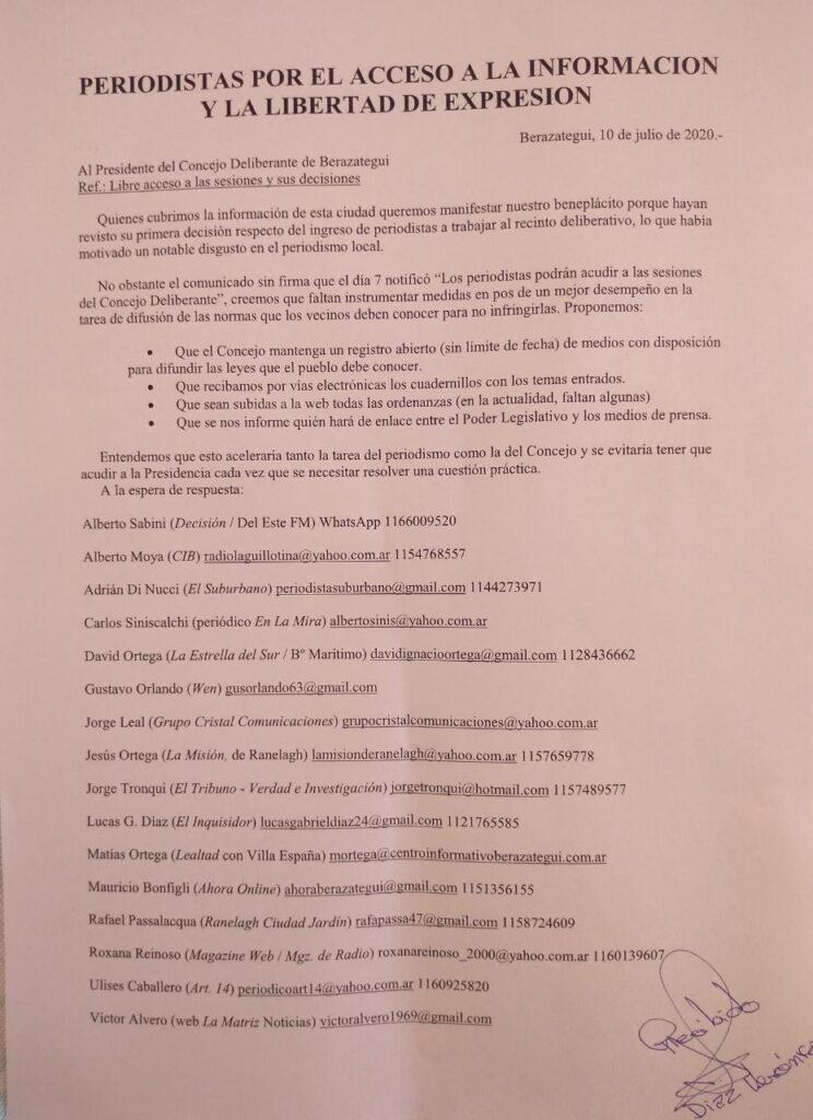 Carta-de-Periodistas-2020-07-13-744x1024