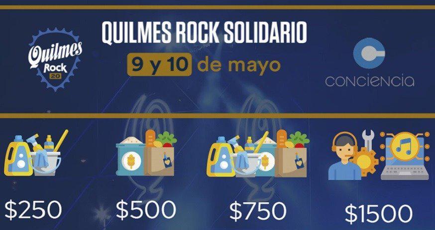 SM-QUILMES-ROCK-SOLIDARIO