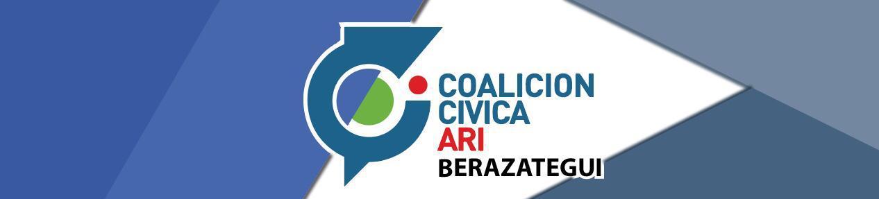ARI-CC