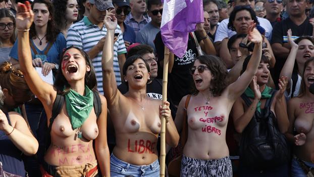 manifestacion prostitutas prostitutas córdoba